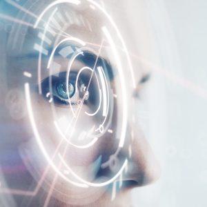 ¿Cómo abordo la automatización de procesos de negocio (RPA) en mi empresa?