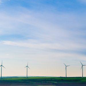 Descarbonización y transformación energética de los ayuntamientos. ¿Cómo abordarlo?