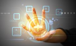 Business Intelligence de sostenibilidad, clave para la gestión empresarial del siglo XXI
