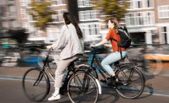Las empresas como palanca para conseguir ciudades bajas en carbono