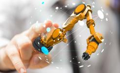 ¿Se puede robotizar la gestión de información no financiera y de sostenibilidad?