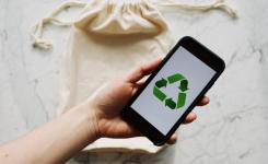 ¿Transformará a nuestras empresas el modelo de economía circular?
