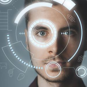 España Digital 2025. ¿Cómo puede mi empresa acceder a las ayudas para la digitalización?