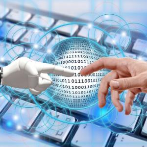 RPA, la respuesta tecnológica para mejorar la competitividad en un escenario de crisis