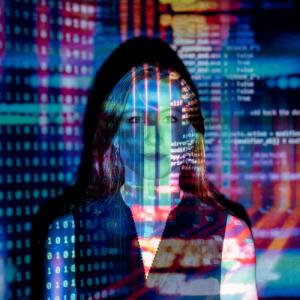 ¿Es aplicable la automatización de procesos mediante tecnología RPA a las Administraciones Públicas?