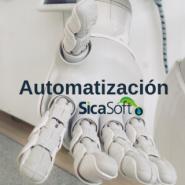 Quiero comenzar a robotizar procesos administrativos, ¿Por dónde empiezo?